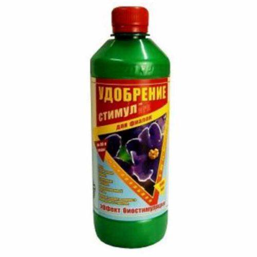 podkormka-dlya-Fialok-500-ml