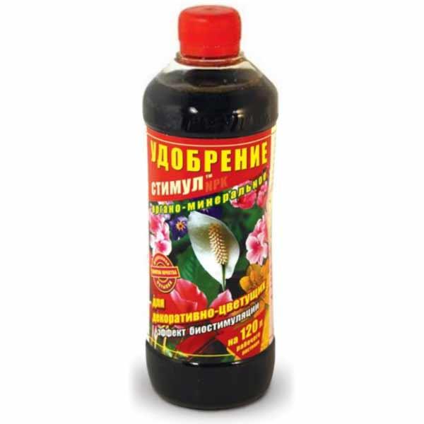 podkormka-dlya-TSvetushhih-500-ml