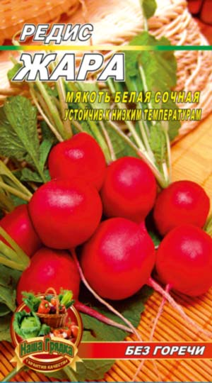 Овощи короткого и длинного светового дня, Интернет магазин семян 77