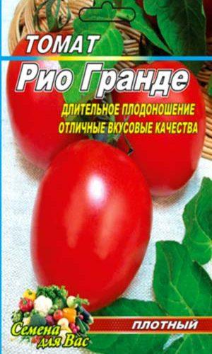 Tomato-rio-grande-semena