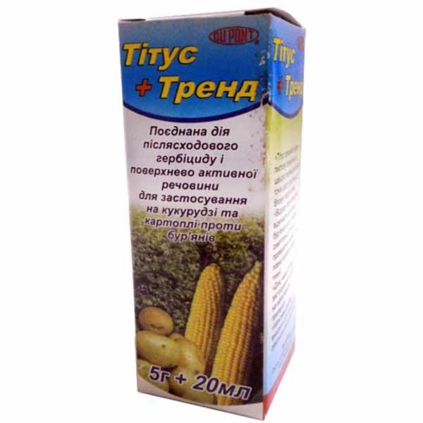 titus-trend-20ml