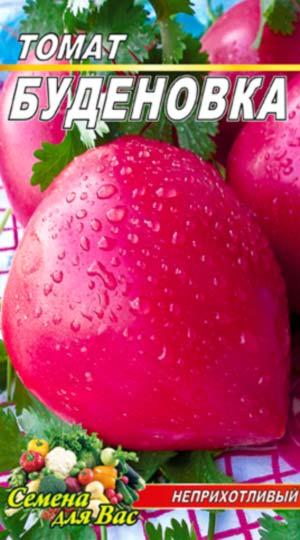 tomato-budenovka