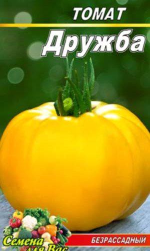 tomato-druzhba