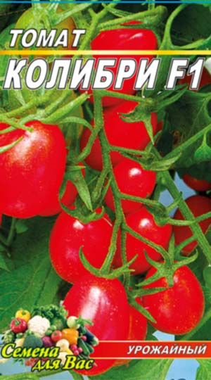 tomato-kolibri