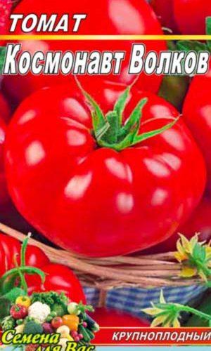 tomato-kosmonavt-volkov