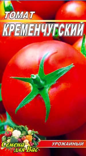 tomato-kremenchugskiy