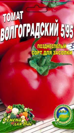 tomato-volgogradskiy-5_95