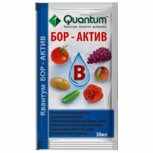 udobrenie-Kvantum-Bor-Aktiv