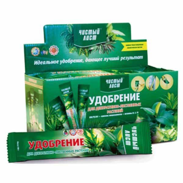 udobrenie-dlya-Dekorativno-Listvennyih-CHistyiy-list-100-gr