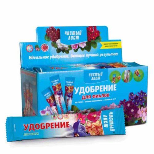 udobrenie-dlya-Fialok-CHistyiy-list-100-gr
