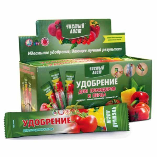 udobrenie-dlya-Pomidor-i-Pertsa-CHistyiy-list-100-gr