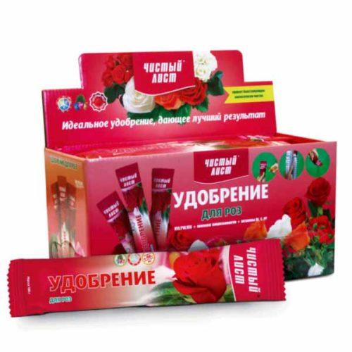 udobrenie-dlya-Roz-CHistyiy-list-100-gr