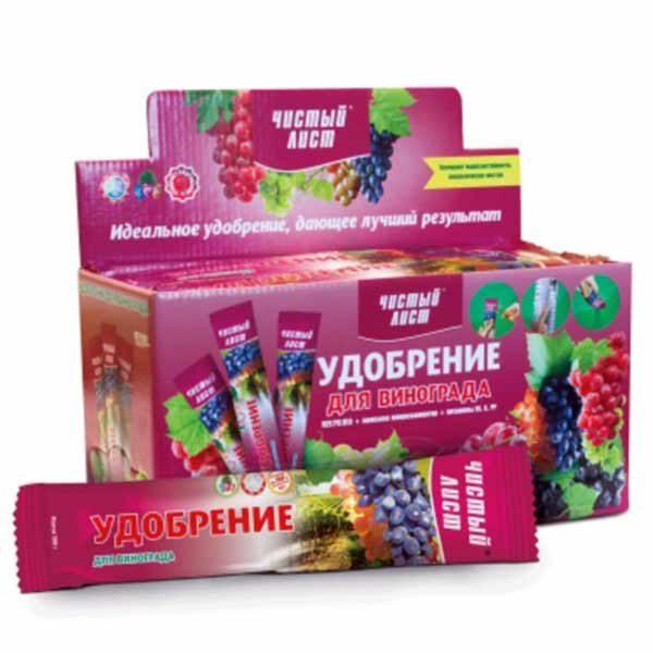 udobrenie-dlya-vinograda-CHistyiy-list-100-gr