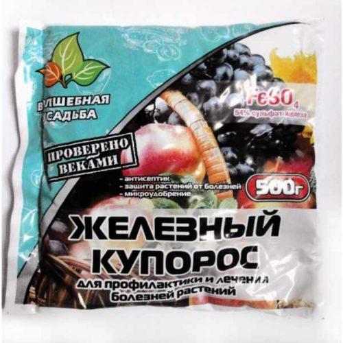 zhelezny-j-kuporos-500-gr
