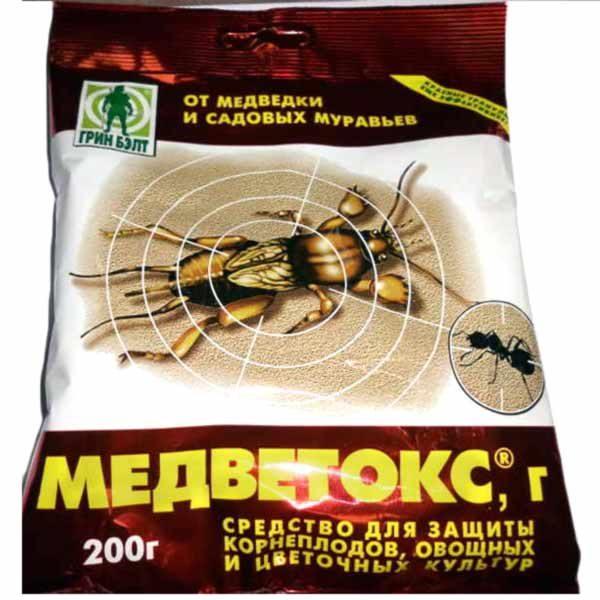 medvetoks-200-gr