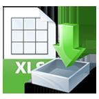 opt-terragro.profilend.com-Excel