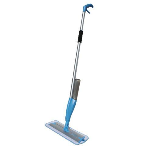 Швабра E-Cloth Aqua Spray Deep Clean Mop 206472 (4035) Швабры