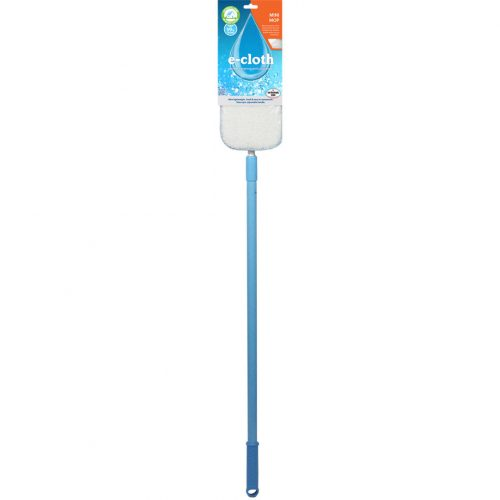 Швабра E-Cloth Mini Mop 206281 (4036) Швабры
