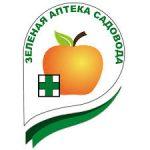 бренд зеленая-аптека-садавода